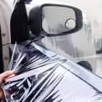 cómo colocar láminas solares